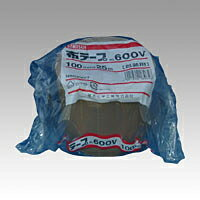 ★まとめ買い★積水化学布テープ廉価版NO.600V100X25600V100X25×18個