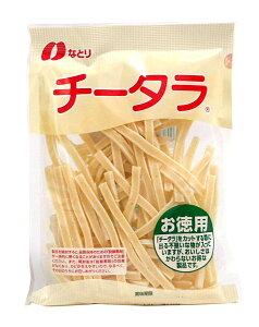 なとり チータラ お徳用スペシャル 161g【イージャパンモール】