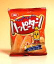 ★まとめ買い★ 亀田製菓 ハッピーターン 32g ×20個【イージャパンモール】 1