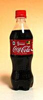 ★まとめ買い★コカ・コーラ(株)コカ・コーラ500mlPET×24個