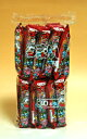 ★まとめ買い★ やおきん うまい棒 たこ焼味 30本入 ×20個【イージャパンモール】