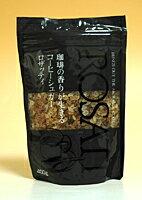三井製糖 ロザッティ 400g ×20個【イージャパンモール】
