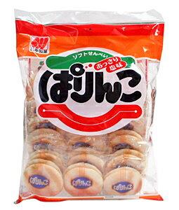 ★まとめ買い★ 三幸製菓 ぱりんこ 36枚 ×12個【イージャパンモール】