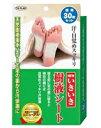東京企画販売 TO-PLAN NEWいきいき樹液シート ×48個【イージャパンモール】