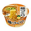 東洋水産 麺づくり 合わせ味噌 ×12個【イージャパンモール】