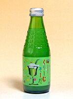 ★まとめ買い★ハタ鉱泉くりーむそーだ180ml瓶×30個
