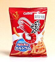 カルビー(株) かっぱえびせん 26g【イージャパンモール】