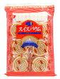 大昇製菓 スイスバウム 12個【イージャパンモール】