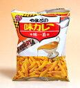 イージャパンアンドカンパニーズで買える「大和製菓 味カレー 60g【イージャパンモール】」の画像です。価格は106円になります。