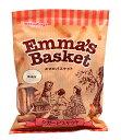★まとめ買い★ 松永製菓 シガービスケット 170g ×18個【イージャパンモール】
