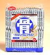 ハマダコンフェクト 骨にカルシウムウェハース 40枚   【イージャパンモール】
