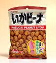 春日井製菓 Sいかピーナ85g【イージャパンモール】 その1