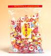 ★まとめ買い★ 三矢製菓 レモネード 175g ×12個【イージャパンモール】