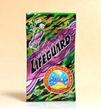 【送料無料】★まとめ買い★ コリス ライフガードペーストキャンディ3本 ×10個【イージャパンモール】