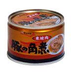 キョクヨー 豚の角煮 EOK【イージャパンモール】
