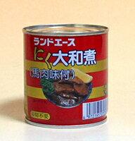 キョクヨー肉大和煮EO5