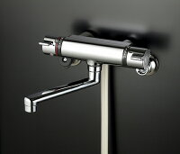 KVKKF800TR3サーモシャワー300mmP付