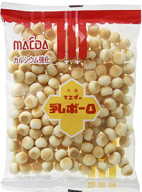 ★まとめ買い★大阪前田製菓乳ボーロ×10個