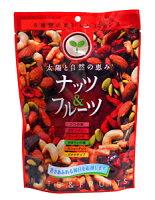 ★まとめ買い★MDHナッツ&フルーツ93g×12個