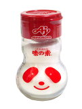 味の素 パンダ瓶 70g【イージャパンモール】