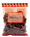 イージャパンアンドカンパニーズで買える「山田製菓 黒糖かりんとう 130g【イージャパンモール】」の画像です。価格は107円になります。