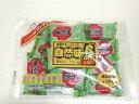★まとめ買い★ 江口製菓 自然味良品 粟おこし 77g ×12個【イージャパンモール】
