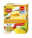 イージャパンアンドカンパニーズで買える「デルモンテ クリームコーン 粒入り 380g【イージャパンモール】」の画像です。価格は117円になります。