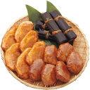 【送料無料】鹿児島県産黒豚セット【代引不可】【ギフト館】