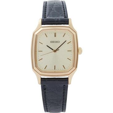 【送料無料】セイコー レディース腕時計 SZPH013【代引不可】【ギフト館】