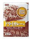 味の素 ライスクック ドライカレー用 500g【イージャパンモール】 1