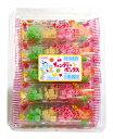 【送料無料】★まとめ買い★ 共親製菓 キャンディボックス ×15個【イージャパンモール】