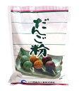 イージャパンアンドカンパニーズで買える「火乃国 だんご粉 特選 250g【イージャパンモール】」の画像です。価格は153円になります。