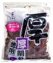 【キャッシュレス5%還元】フタバ 万能鰹厚削りF (J) 1kg【イージャパンモール】