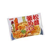 【送料無料】小松 松茸釜めしの素 12個セット