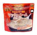 イージャパンアンドカンパニーズで買える「SSK レンジでおいしい!マッシュルームのポタージュ【イージャパンモール】」の画像です。価格は183円になります。