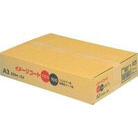 CANONイメージコートグロス158A3ノビ500枚/箱