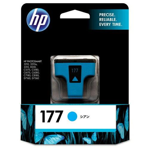 筆記具, その他 5HP HP177 C8771HJ 1