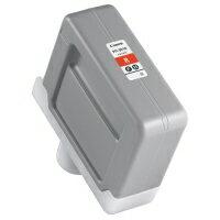 CANON顔料インクタンクレッド330mlPFI−301R