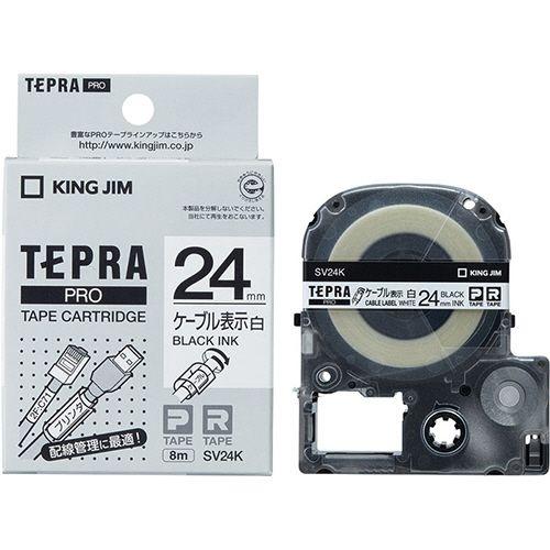 筆記具, その他 5KING JIM PRO 24mm 1