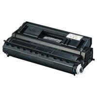 EPSONLP−S4200/S3500用ETカートリッジ6000枚(A4/5%連続印刷時)