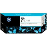 HPHP772インクカートリッジ300mlマットブラック