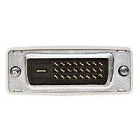 サンワサプライDVIケーブル(デュアルリンク、2m)KC-DVI-DL2K