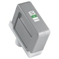 CANON顔料グリーンインク330mlPFI−306G