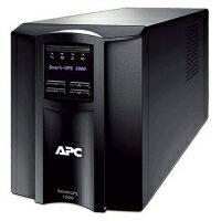 APCタワー型APCSmart−UPS1000LCD100V