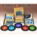 ラジオ・スター・70'S・ヒッツ/RADIOSTAR70'SHITDYCS-1224