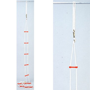 アウトドア用 フィ−ルドはしご