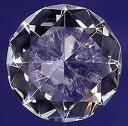 4400カラット 大粒水晶ダイヤモンド  合計7560円以上国内送料無料  sm...