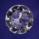 3000カラット 大粒水晶ダイヤモンド  合計7560円以上国内送料無料  sm...