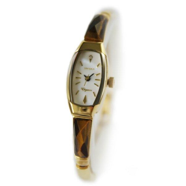 腕時計, レディース腕時計 GRANDEUR ESD011GT