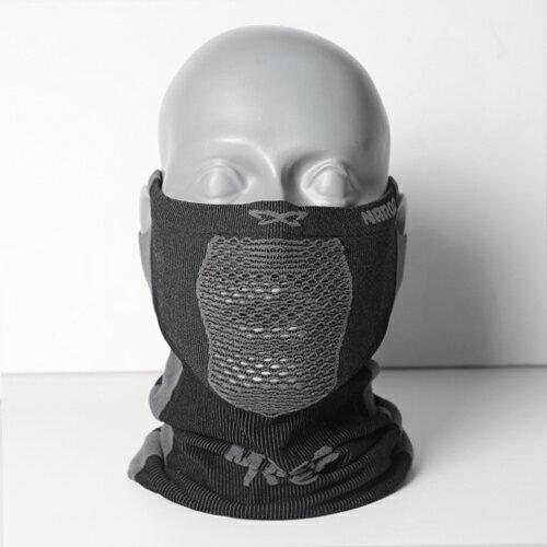 マスク ジョギング 用